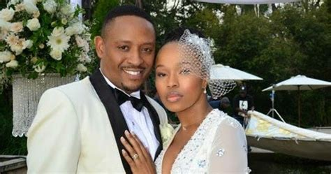 thandaza mokwena sofa times thandaza and ranthumeng get married