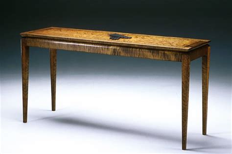 shaker style sofa table shaker style sofa table rooms