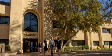 Pepperdine Mba Tuition by Pke Mba Admission Requirements Graziadio Business School