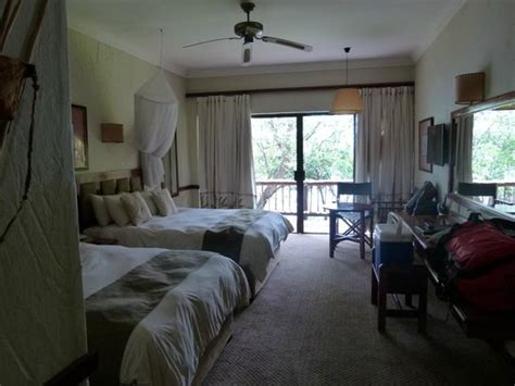 River Room by River Room Picture Of Chobe Safari Lodge Kasane