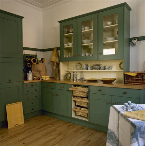 country green kitchen cabinets kitchen photos 836 of 985 lonny