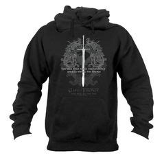 Sweater Of Thrones The Remembers of thrones the remembers hoodie t shirts