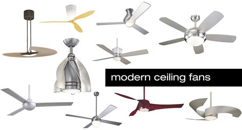 peregrine ceiling fan reviews contemporary fans ceiling taraba home review
