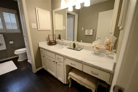 Bathroom Cabinets Tx by Ivory Bathroom Cabinets Transitional Bathroom Cote