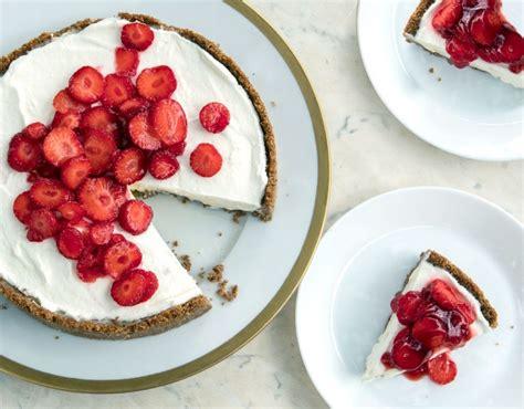 un americana in cucina cheesecake cheesecake gelato un americana in cucina bloglovin