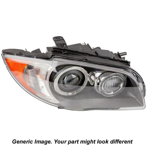 light replacement cost headlight assembly headlight assembly replacement