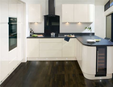 kitchen decorating ideas uk 10 best kitchen trends of 2017 modern kitchen design ideas