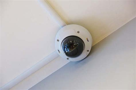 interior home security cameras saic blogs 187 roger brown study collection