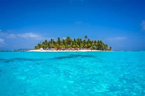 isla de san andres en colombia el clima en la isla de san las extravagante islas de san andres colombia