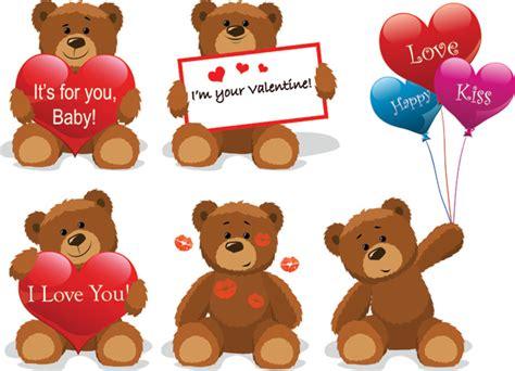 descargar imagenes de i love you baby love for teddy bear clip art free vector 4vector