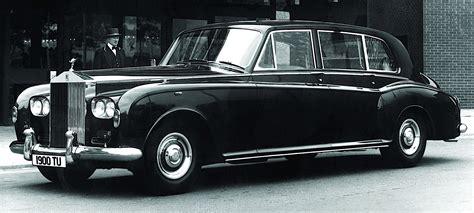 rolls royce car history the astonishing history of the rolls royce phantom