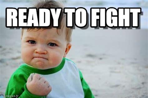 Meme Fight - new get acquainted ufc 174 fight club forum