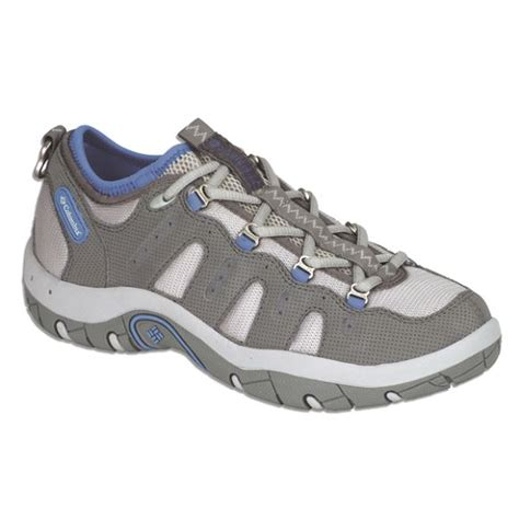 river shoes womens columbia s river trainer water shoe