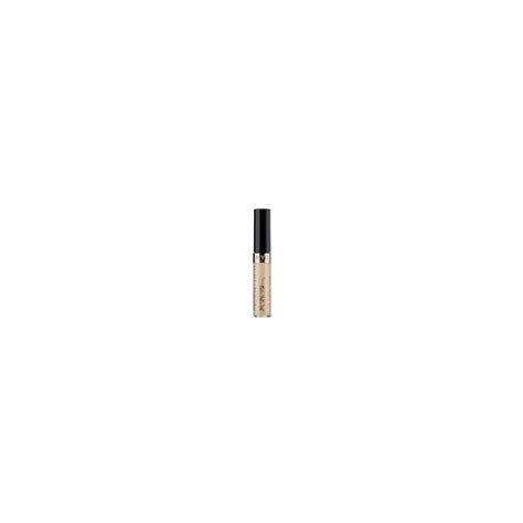 Nyc Liquid Concealer nyc new york color smooth skin liquid concealer beautylish