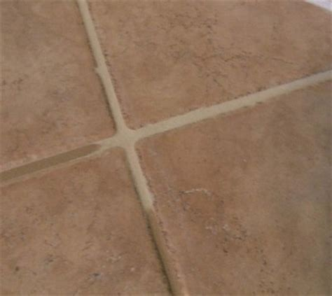cleaning and sealing grout in floor tile pro tool reviews