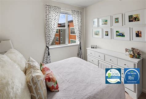 student bedroom furniture packages college station apartments the stack at legacy point