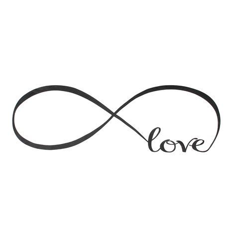 imagenes de love en tatuajes compra excelente carta de amor online al por mayor de