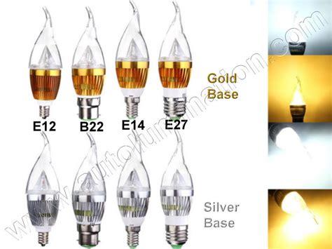 led bulbs for the home and garden autolumination