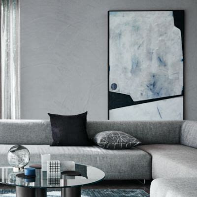 Dulux Best White Paint Colours   Explore Most Loved Whites