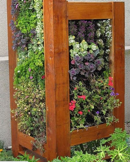 outside air conditioner unit filter 15 creative ways to hide your outside air conditioner