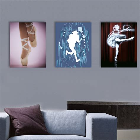 home decor direct jetmaster direct print photo wrap innova art