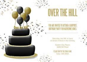 the hill birthday invitations dolanpedia invitations ideas