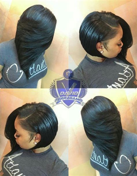 saga natural body quick weave styles 1000 images about relaxed hair on pinterest healthy