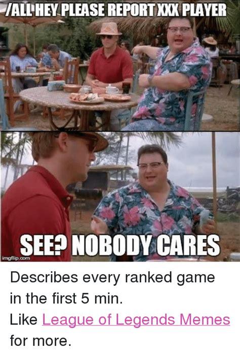 league of memes 25 best memes about league of legends memes league of