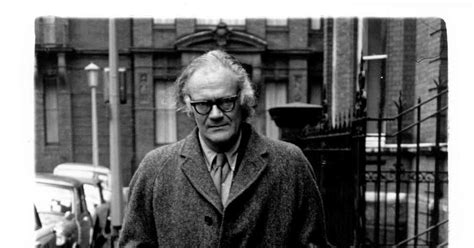 robert lowell setting the river on a study of genius mania and character books a poet s pathologies inside robert lowell s restless mind