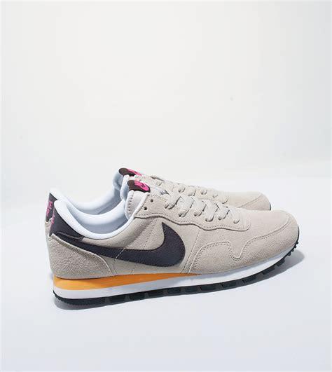 Sepatu Pria Headway Fame Grey nike pegasus vintage