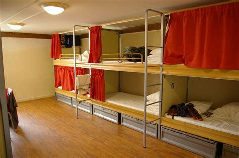 room hostel raquel ritz travel may 2013