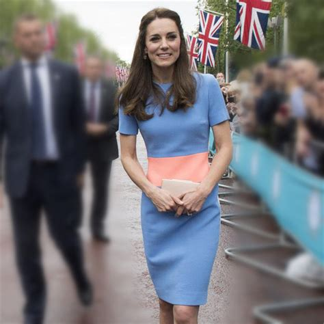 Pipa Soket Lu 50 Cm compra kate middleton vestido al por mayor de china