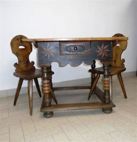 mobili antichi vendita oltre 25 fantastiche idee su mobili antichi su