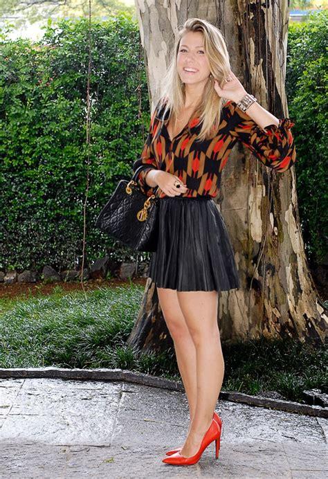 elderly women dresses and heels 31 simple older women up skirt playzoa com