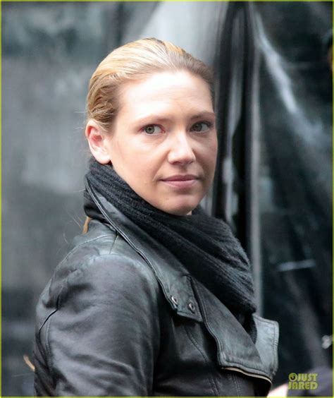 anna torv house of cards joshua jackson my fringe character abandons loved ones
