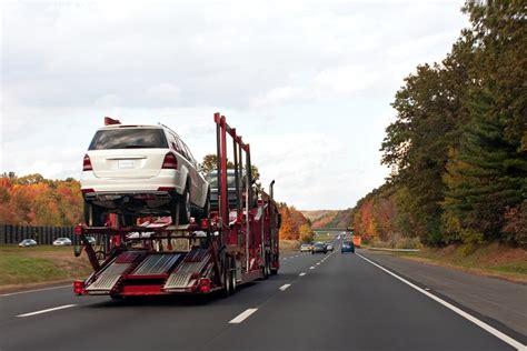 Auto Transportieren Lassen Kosten by Schweizweiter Autotransport Z 252 Rich Basel Bern Auto