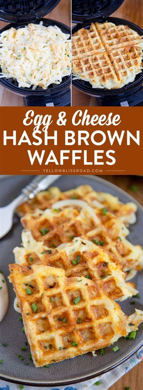 top 40 waffle recipes the yummiest savory and sweet waffles books best 25 egg waffle recipe ideas on this is my