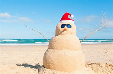 15 aussie christmas traditions that actually suck