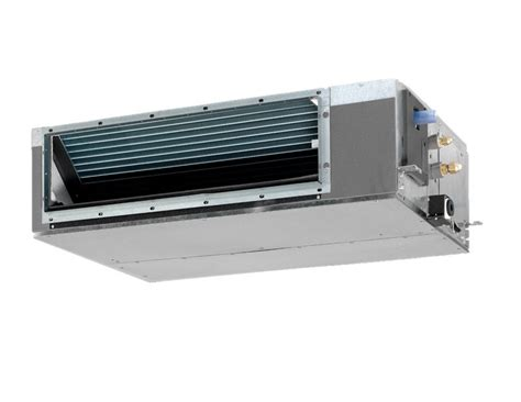 air conditioner daikin fbq60d rxs60l concealed ceiling
