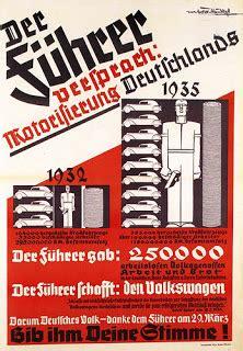 world war 2 typography poet type world war 2 posters