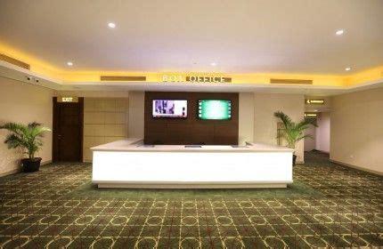 jadwal film bioskop hari ini di palembang jadwal film dan harga tiket bioskop internasional