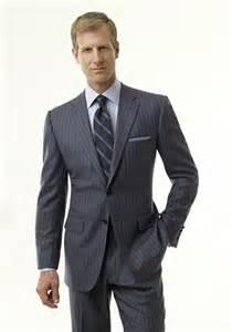 custom man suits blog tuxedo suit