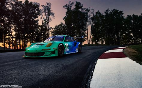 porsche falken the ultimate contemporary 911 falken s gt3 rsr speedhunters
