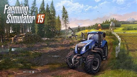 game hd mod 2015 farming simulator 2015 on xbox 360 autos post