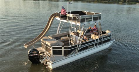 pontoon boat with grill for sale research 2012 premier marine 200 sunsation re on