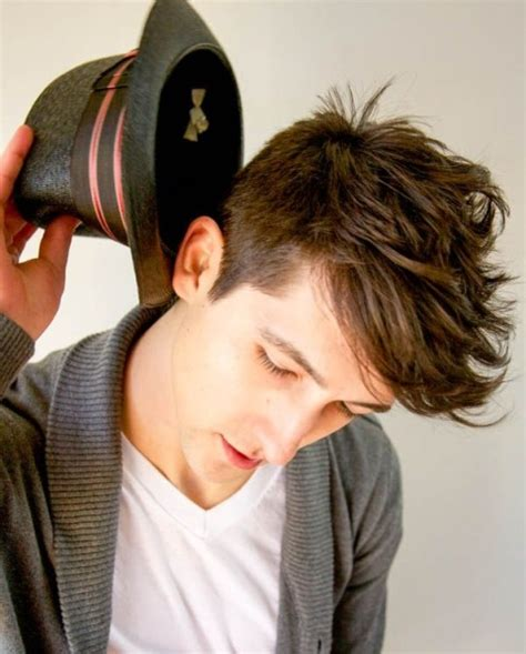 angular fringes 16 angular fringe hairstyle ideas for men styleoholic