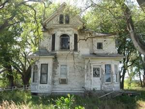 classic house sles abandoned house in fort worth texas scary