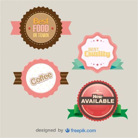 vectores para etiquetas gratis para imprimir imagui etiquetas vector gratis imagui