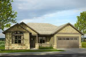 front porch house plans new cottage house plan has welcoming front porch
