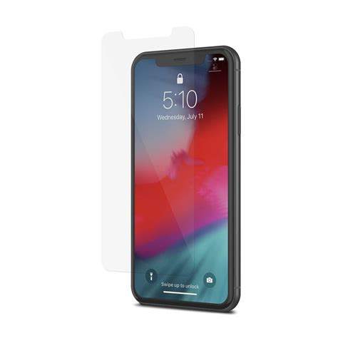 best iphone xr screen protectors 2019 macworld uk